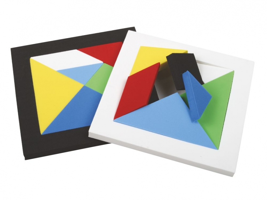 tangram gadgets for kids