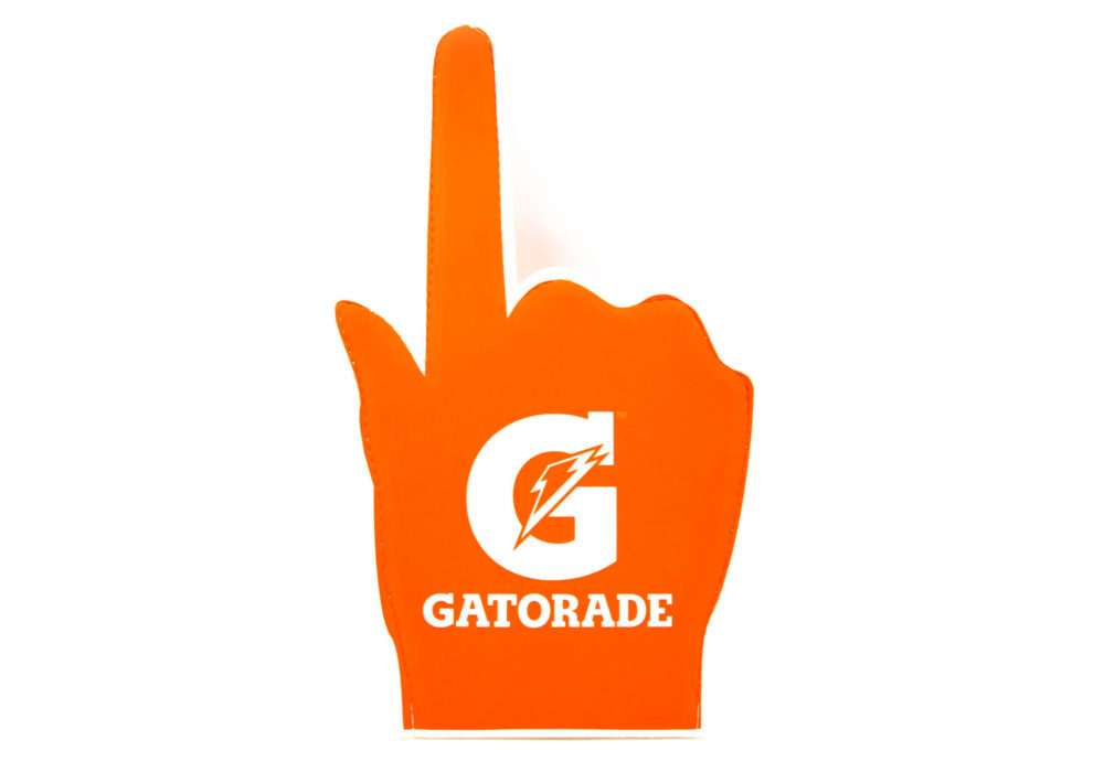 guantone you