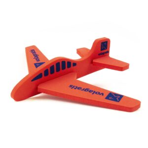 aeroplano montabile