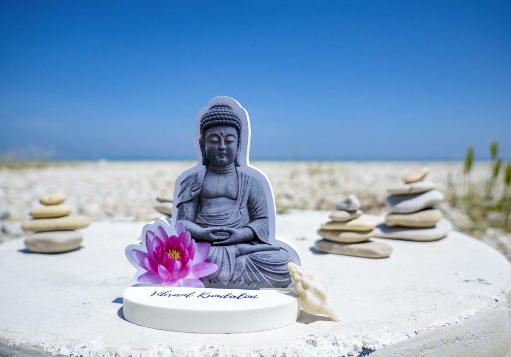 buddha-spiaggia