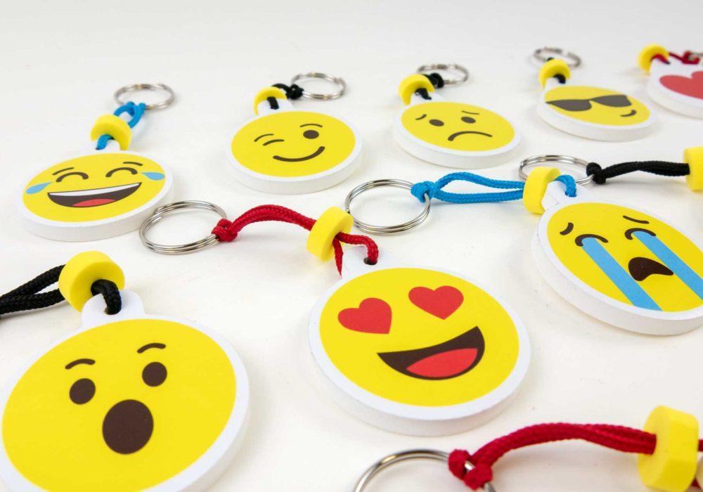 Emoji-gadget