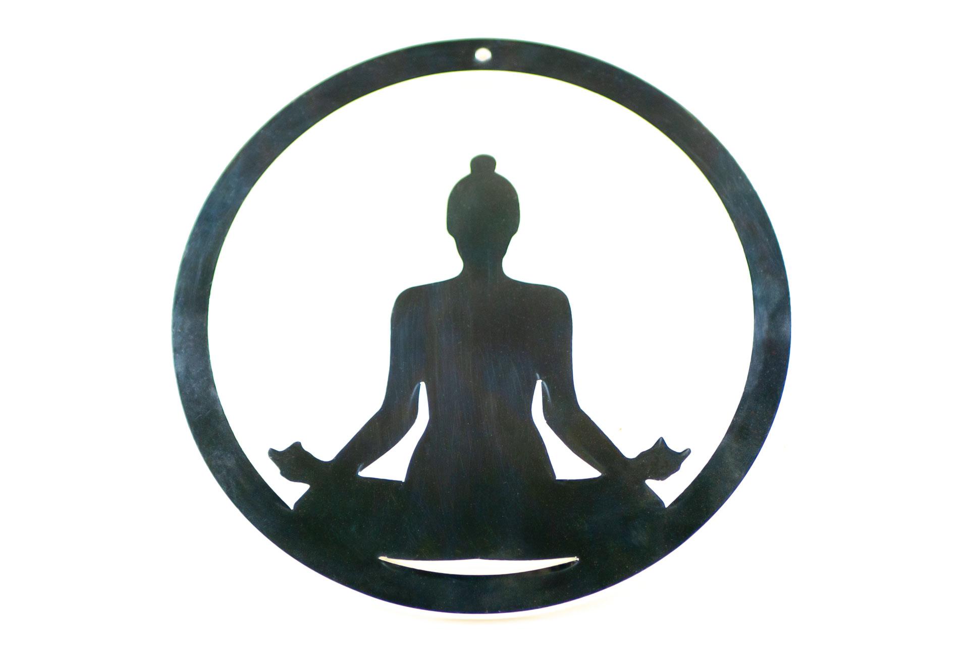 buddha-specchio-sospeso