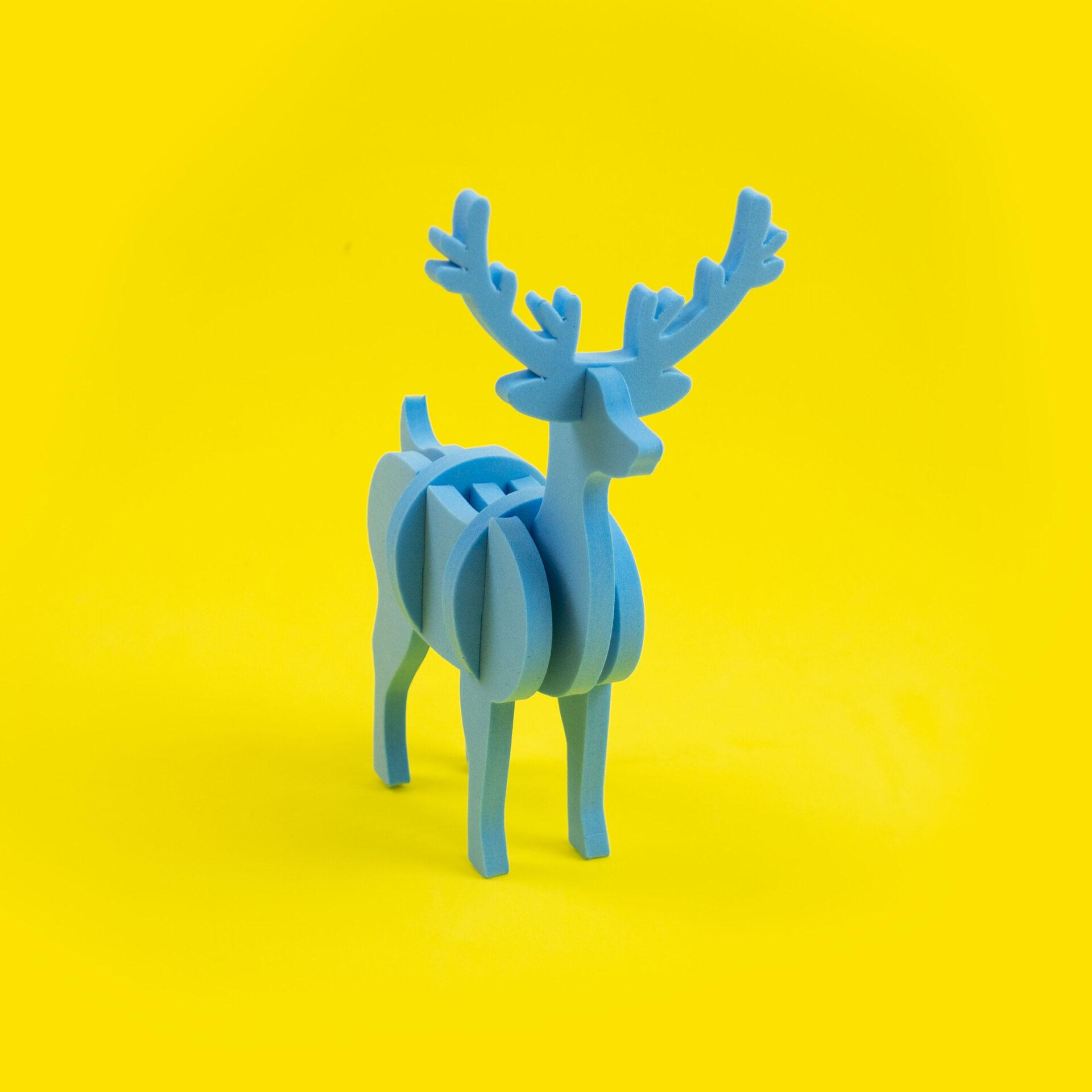 gadget-natalizi
